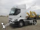 trattore Renault PREMIUM 420DCI