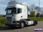 cap tractor Scania R 480 ETADE