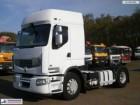 cabeza tractora Renault Premium 450.19 4x2 Euro 4 ADR