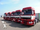 cabeza tractora Renault Premium **prod:2012** 460DXi Privilege **5x**