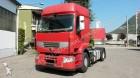trattore Renault Premium PREMIUM 450 T EURO 5