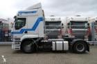 cabeza tractora Renault Premium 450 DXI EURO 5 MANUAL GEARBOX