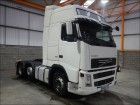 cap tractor Volvo FH GLOBETROTTER XL TRACTOR UNIT - 2006 - GN06 PDY