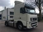 cap tractor Volvo FH13 460