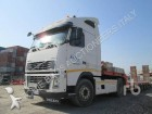 cap tractor Volvo FH16.580