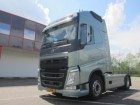 cap tractor Volvo FH460 EURO 6 GLOBETROTTER XL