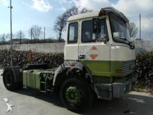 tracteur Iveco 190.30 TP TP