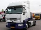 cabeza tractora Renault Premium 450 19T EURO 5