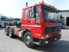 ciągnik siodłowy Volvo FL 12 420 6X4