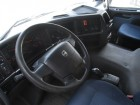 cap tractor Volvo FM11 410