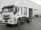 tracteur Iveco Stralis AT 440 S 45 TP
