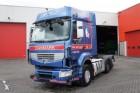 cabeza tractora Renault Premium 450 6x2