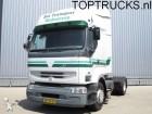 cabeza tractora Renault Premium 370-19 NL TRUCK!