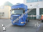 trattore Scania R420 TOPLINE