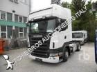 trattore Scania R500 V8 TOPLINE