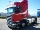 trattore Scania R 480 LA4X2MNA EUO 4