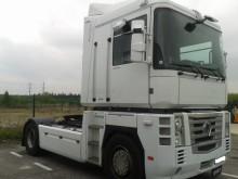 Renault Magnum tractor unit 460 DXI