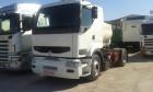 cabeza tractora Renault Premium 400.19