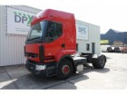 cabeza tractora Renault Premium 420 DCI - Manual ZF - Airco - Facelift |