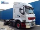 cabeza tractora Renault Premium 450 Dxi EURO 4, Airco