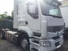 cabeza tractora Renault Premium 440 DXI
