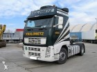 cap tractor Volvo FH16 500