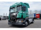 cap tractor Scania R440 Highline *With ADBLUE*
