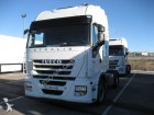 cap tractor Iveco Stralis AS440S50TPE