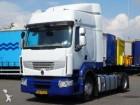 cabeza tractora Renault Premium 450 19T MANUAL EURO 5