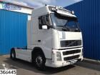 ciągnik siodłowy Volvo FH12 420 Airco, Hydraulic, Gearbox problem