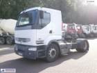 cabeza tractora Renault Premium 420.19 4x2 / gearbox problem / RESERVED-