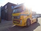 ciągnik siodłowy Volvo FH 400