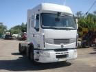 cabeza tractora Renault Premium 450