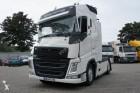 ciągnik siodłowy Volvo FH4-460 Euro6