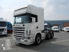 trattore Scania R164L 480 6x2