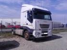 Iveco Stralis ES 440 S 54 Sattelzugmaschine