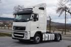 cap tractor Volvo / FH 13 460 / EEV / MANUAL / BAKI 1450 L