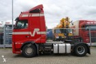 cap tractor Volvo FH 400 GLOBETROTTER EURO 5