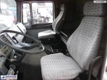 MAN 38.372 6x4 + hydraulics tractor unit
