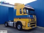 ciągnik siodłowy Volvo FH13 440 Motor defect, Manual, Airco,