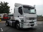 trattore Renault Premium 450