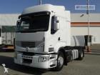 cap tractor Renault Premium PREMIUM 460