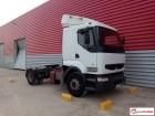 cap tractor Renault Premium 400.18