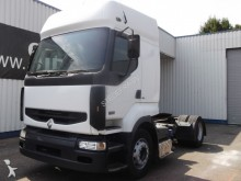 trattore Renault Premium 420 DCi Airco, Intarder