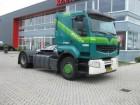 cabeza tractora Renault Premium 440-19T