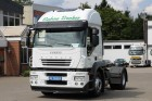 Iveco Stralis AT 440 S 42 Sattelzugmaschine
