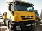 cabeza tractora Iveco Stralis AT 440 S 42 TP