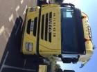 tracteur Iveco Stralis 560