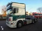 cap tractor Scania R 500 6x2 AD etade topline