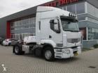 cabeza tractora Renault Premium 380-19T EEV